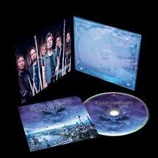 Iron Maiden - Brave New World - New Digipak CD