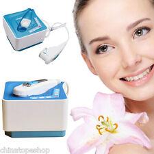 Intensity Focused Ultrasound Ultrasonic HIFU RF LED Facial Machine SPA salon