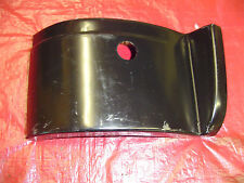 1947-55 CHEVY & GMC TRUCK LEFT SIDE INNER CAB CORNER REPAIR PANEL