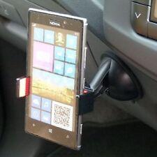Supports de GPS Nokia pour téléphone mobile et PDA