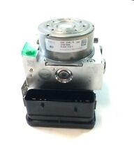 2013-2014 Ford Fusion ABS Control Unit New OEM DG9Z2C405J