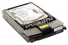 HP bf14688577 146.8 GB Ultra320 SCSI 15K 365699-003