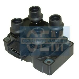 Ignition Coil   Forecast Products   5186