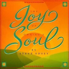 The Joy of Owning a Soul