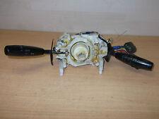 Kia Clarus 1998 Lenkstock Kombischalter Blinker Licht Scheibenwischer K9A166120