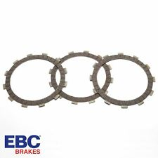 EBC Clutch friction plate kit CK4510 for Yamaha MT-10 16-18