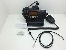 Globe Roamer Tait TM8200 B-100 Band 136-174MHz VHF Remote Head Radio