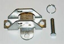 Liftmaster Sears Craftsman 41A5047 Garage Door Opener Bracket 41A5047-1