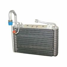 68 LINCOLN CONTINENTAL A C EVAPORATOR CORE NEW PAYPAL ACCEPTED
