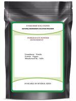 Organic Pomegranate Powder Antioxident (  100 % pure  ) & Natural Free Shipping