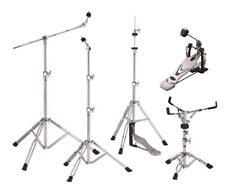 Union DHWP4001 400 Series Drum Hardware Pack