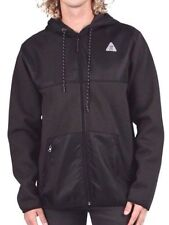 Billabong Polycotton Coats & Jackets for Men