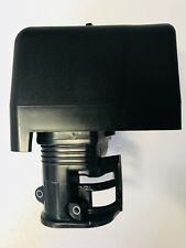 Air Filter Housing with Air Filter element for GX340 GX390 AND CHINESE 188F 420