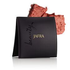 Jafra Powder Blush *Soft Peach* New in Box-Free Shipp