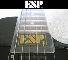 ESP Guitar Parts and Accessories for sale | eBay on