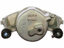 For 1992-1999 GMC C2500 Suburban Brake Caliper Front Left Raybestos 66587HP 1993