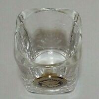 President Joe Biden Presidential Inauguration January 20, 2021 Shot glass