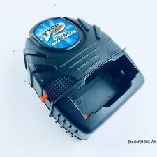 2005 MATTEL Tyco R/c 32990-9009 6.0V NiCd Wall Charger And Rechargeable Pack.