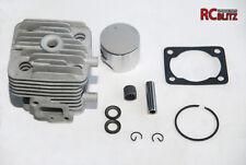 30,5CCM 4 Bolt BIG BORE KIT für Fuelie / King Motor (TS101)