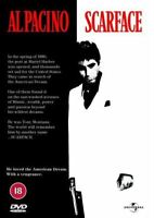 New, Scarface [DVD] [1983], , DVD