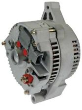Alternator LESTER ROTATING ELECTRICAL PARTS 7756-3