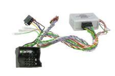 Interfaces 5008 para mando de volante para coches Peugeot