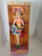 Only Hearts Club Karina Grace Swimsuit Doll Nib