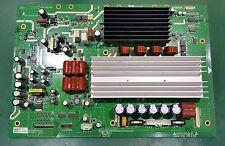 TV LG50PC55 LGE PDP 070306 50X4A_YSUS EAX34042601 M 2XXX