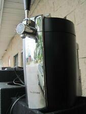 Krups Beer Keg Dispenser #Vb51