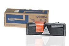 Neu Original Kyocera Toner TK-170 TK170 schwarz black Kyocera Mita 1320D 1370D