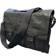 MAZE Unisex Tasche Aktentasche Messenger Bag Laptoptasche 15 Zoll NEU