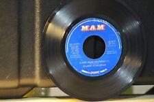 GILBERT O' SULLIVAN 45 RPM RECORD..PH