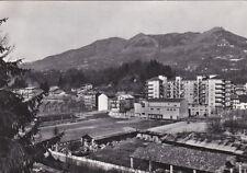 * PONZONE - Campo Sportivo