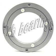 120mm Lazy Susan Aluminum Bearing Turntable Bearings 12876