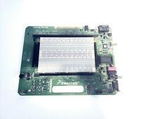 Freescale PBMCUSLK Axiom MCU Microcontroller Project Board