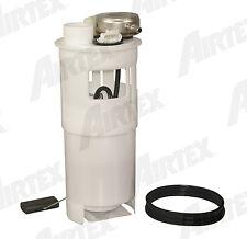 AIRTEX FUEL PUMP ASSY, Airtex E7063M,1 EA., NIB, 94-95 DODGE B1500,2500,3500