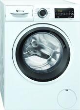 Balay lavadora 3ts982bd 8kg 1200 autodosific a+++