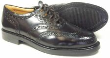 Unbranded Brogues Shoes for Men