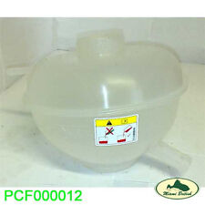 LAND ROVER COOLANT RESERVOIR EXPANSION TANK FREELANDER PCF000012 ALLMAKES4x4