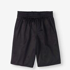 Boys Size Medium 8 Athletic Works Dazzle Shorts
