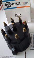 Distributor Cap NAPA//MILEAGE PLUS ELECTRICAL-MPE fits 96-97 Dodge Dakota 2.5L-L4