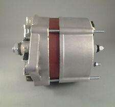 Monark 14v 120a generador/alternador para remolcador retrocavadoras tractor Boot
