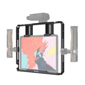 "SmallRig iPad Tablet Cage 7.9""-12.9"" Screen MD2979"