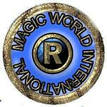 Magic_World_International