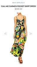 Camilla Floral Clothing for Women