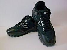 Gravity Defyer G-DEFY Women's Shoes Size 8 VersoShock III