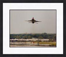 Aero L-39 Albatros Aviation Art  Custom Framed Photo