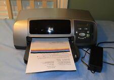 HP Photosmart 7350 Standard Inkjet Printer