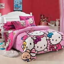 King Polyester Bedding Sets & Duvet Covers