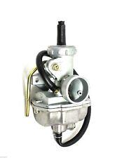 Carburetor for ATV Bike Carb 50cc 70cc 90cc 110cc PZ16 PZ 16 Kazuma Meerk Carb
